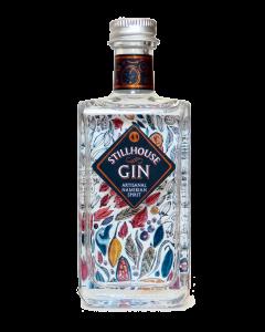 Stillhouse Atlantic Gin - 50 ml - Miniaturflasche