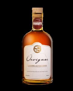 Orvignac Brandy - 500 ml - 5 Jährig