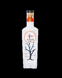Desolate Arid Wodka - 750ml - 40%vol