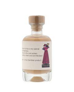 Eembe Cream - Sahne Likör - 40 ml