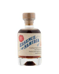 Essence of Namibia - Teufelskralle Kräuterlikör - 40 ml
