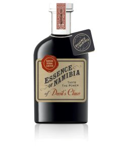 Essence of Namibia - Teufelskralle Kräuterlikör - 500 ml