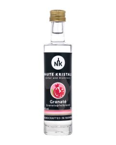 Granaté - Granatapfel Edelbrand - 50 ml