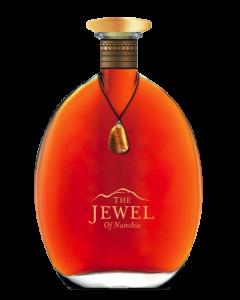 The Jewel of Namibia - Branntwein aus Weindestillat - 700 ml