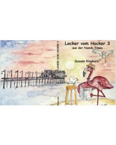 Locker vom Hocker - Band 3