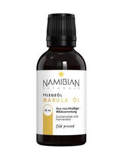 Marula Öl - 50 ml