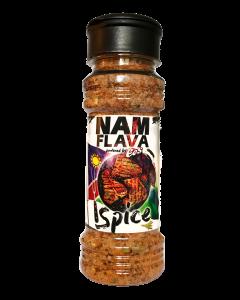 NamFlava Grillgewürz - 150 gr