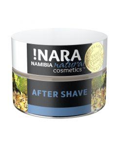 !Nara After Shave - 50 ml