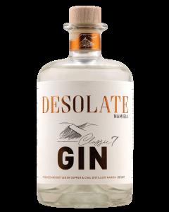 Desolate Gin Classic 7 - 500 ml