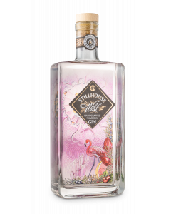 Stillhouse Wild Gin - 500 ml