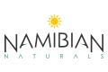Namibian Naturals - Naturkosmetik, Öle, Teufelskralle - Bio & Fair Trade