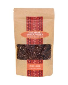 Kalahari Sundowner Rooibos Chai Honey & Berry Teemischung - 100 gr