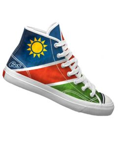 NamFlava Unisex Sneaker