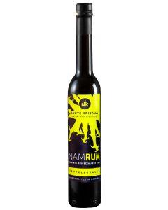 NamRum - Rum mit Teufelskralle - 375ml