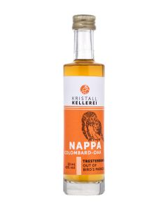 Nappa - Tresterbrand - 50 ml